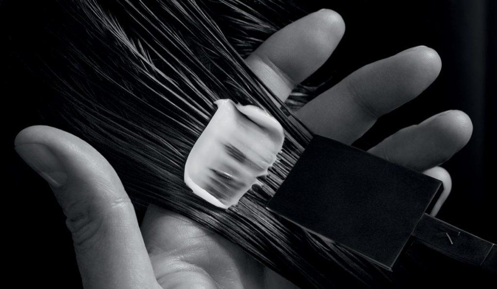 Kas yra plaukų ritualas?