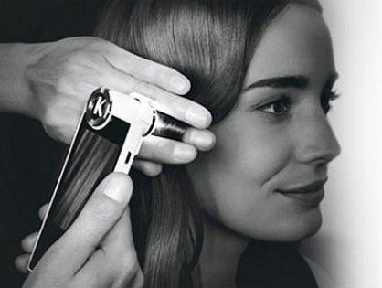 Plaukų ir galvos odos diagnostika. Kodėl visiems verta tai išbandyti?