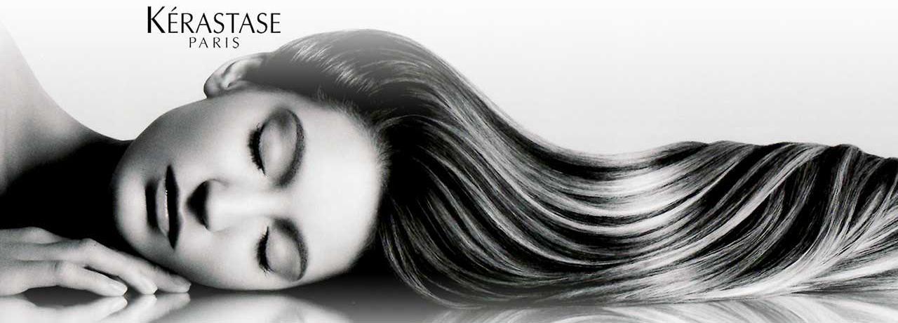 Sezoninis plaukų slinkimas. Kas tai ir kaip su tuo kovoti?
